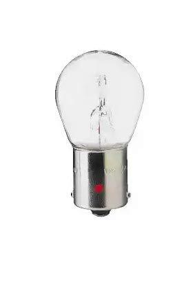 Philips 13498 HD LL LAMPE 24V 21W - P21W