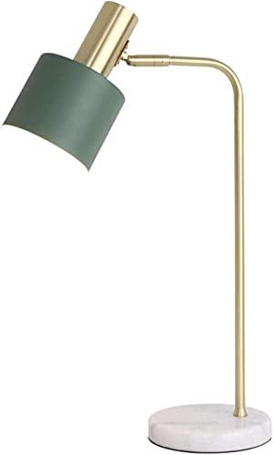 Lámpara de escritorio multifuncional Luz led de atenuación inteligente para la luz de la noche de la cama de dormitorio para la iluminación de la habitación sencilla, adecuado para el hogar / oficina