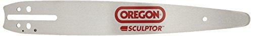 Oregon 535045 Führungsschiene Carving 30cm 1/4'' 1,3mm