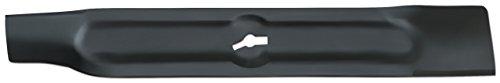 Arnold 1111-E6-5600 weitere Marken, Länge 30 cm1111-E6-5600 30cm Rasenmähermesser passend für Einhell