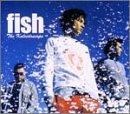 fish 歌詞