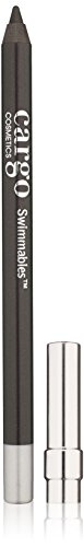 Cargo Swimmables Eye Pencil, Grey Lake by Cargo