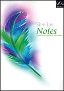 Sibelius Notes : Sibelius Music Notation Software Cd-rom
