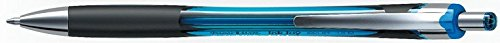 Paper Mate InkJoy 550RT Retractable Ballpoint Pens, Medium Point, Blue, 12-Count Photo #2