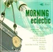 Morning Becomes [Rare, Live on Air Performances]