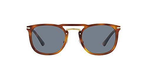 Persol Gafas de sol PO 3265S paquete original garantía Italia 96/56 M
