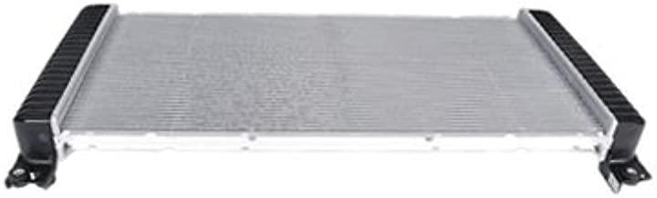 ACDelco 21650 GM Original Equipment Radiator