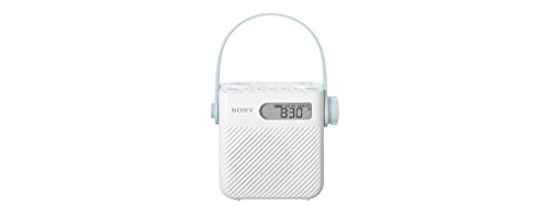 Sony Duschradio - 3