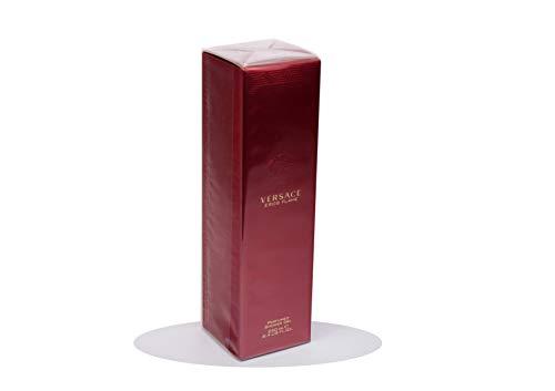 Versace Kosmetika Duschgel Unisex, 250 ml