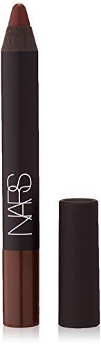 NARS Velvet Matte Lip Pencil, Lonely Heart, 0.08 Ounce