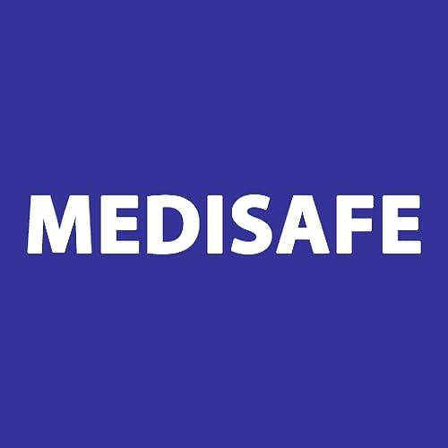 Medisafe, votre plateforme spécialisée en trousse de secours