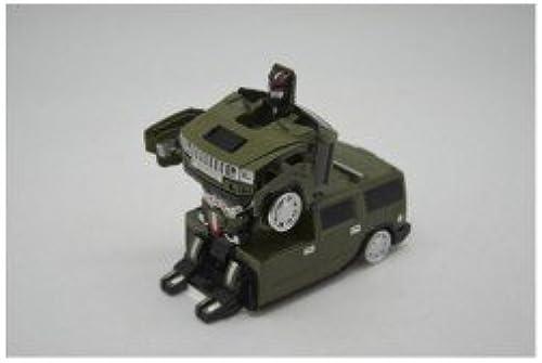 Lena - Roboter Hammer 1 24 Funksteuerung.