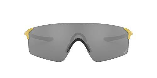 Oakley EVZERO-BLADES-0OO9454945414, Mehrfarbig, 0 Unisex Adulto