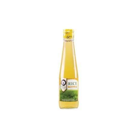 Vinagre de arroz - 300 ml