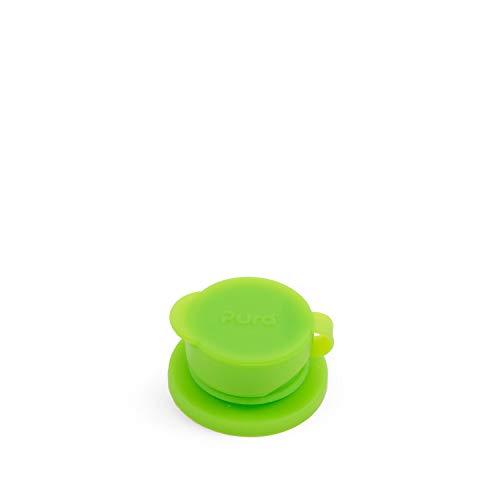 Ergobag Unisex - Baby Windelrucksack ERG-BOT-001-375