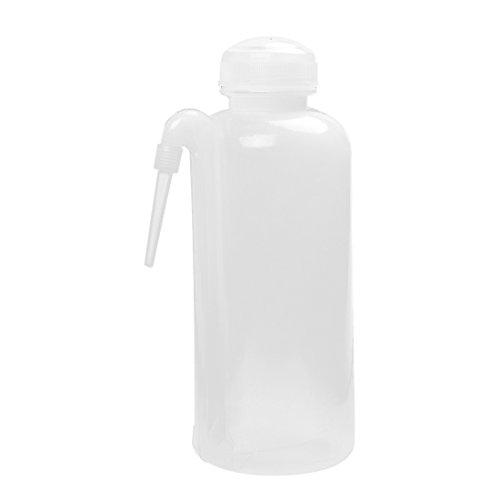 RETYLY Flacon pulvérisateur en Plastique 500 ML