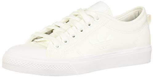 Adidas Canvas marca Adidas
