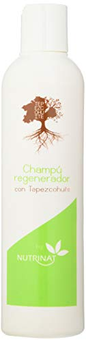 CHAMPU TEPEZCOHUITE 250 ml