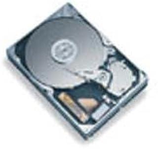 MAXTOR DiamondMax Plus 9-250GB U133 Internal IDE Hard Drive [並行輸入品]