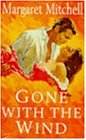 Gone with the Windの詳細を見る
