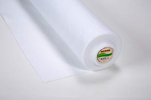 3 m kompaktes Volumenvlies 272 Thermolam von Freudenberg 90 cm breit