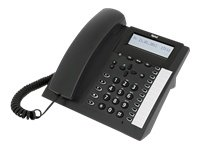 Tiptel 2020 ISDN Telefon