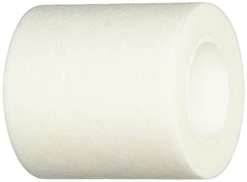 ミリオン サージカルテープ (50mm×9m) / 0-2310-13