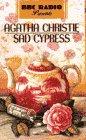 Sad Cypress: BBC