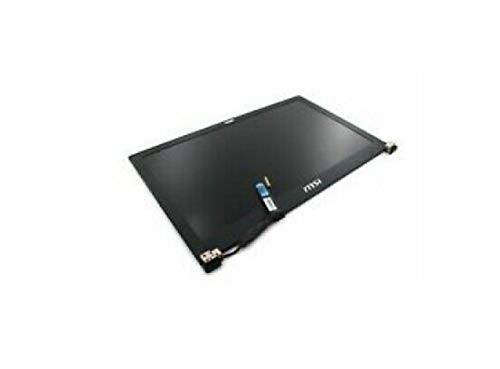 S1J-6E0A025-I75 N156HGA-EAL Replacement for LCD Display Assembly 15.6' FHD GS63VR 8RE-010US