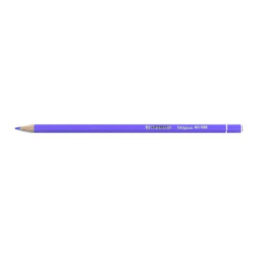 Stabilo Original Coloured Pencils (Wood Pencil, Blue)