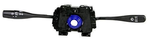 Genuine Hyundai 95412-34010 Door Warning Switch Assembly