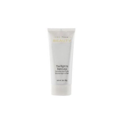 The Right To Bare Legs Leg Moisturizer By Joan Rivers 6 Oz. by The Right To Bare Legs