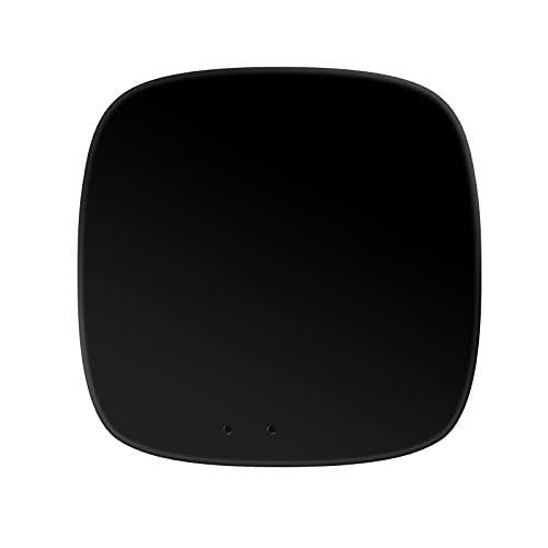 Tuya Zigbee 3.0 Hub Gateway, WiFi Smart Home Bridge Control remoto inalámbrico, dispositivos Zigbee de control remoto a través de la aplicación Smart Life funciona con Alexa (2.4G WiFi necesario)