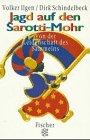 Jagd auf den Sarotti-Mohr: Das Buch vom Sammeln
