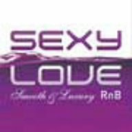 Sexy Love