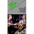 Chet Atkins & Friends - Music From the Heart