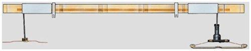 Märklin 7330 - Innenbeleuchtung, Spur  H0