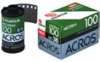 Best fuji acros 100 35mm Reviews