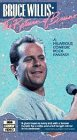 Bruce Willis - The Return of Bruno [VHS]