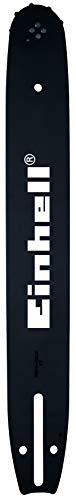 Einhell reservezwaard kettingzaagaccessoire (geschikt voor alle Einhell kettingzagen met een zaaglengte van 35 cm)
