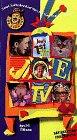 Joe TV - Joe's 1st Musical Video [VHS]