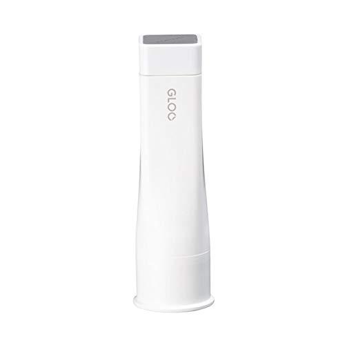 コクヨ『GLOOスティックのりしっかり貼るMサイズ(タ-G302)』