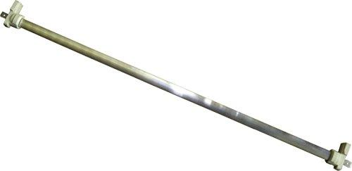 Glen Dimplex Quarzheizelement QHS 600BS A 600W,BS.0-Reihe Heizstrahler 4015627365810
