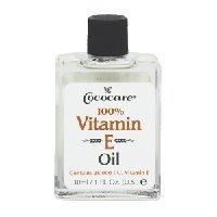 CocoCare Productos 100% de aceite de vitamina E (paquete múltiple) por COCOCARE