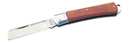 デンサン 電工ナイフ DK-660B