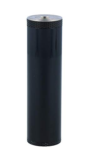 Uwell Soulkeeper 110 Watt | Akkuträger für E-Zigaretten | Farbe: schwarz