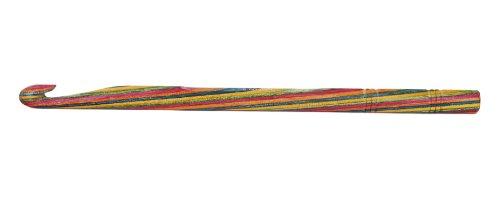 KnitPro Häkelnadel 4,0 mm