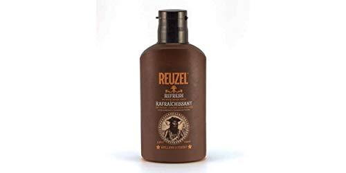 Reuzel Refresh - No Rinse Beard Wash 100ml