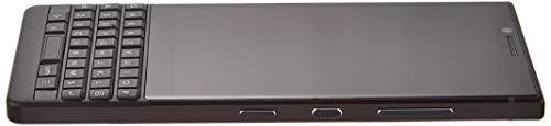 21HVV2Zh1yL-「Blackberry KEY2」を開封と実機レビュー。とにかくキーボードが気持ち良い!