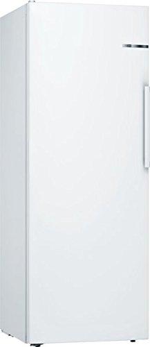 Bosch KSV29VW4P Kühlschrank / A+++ / 161 cm / 71 kWh/Jahr / 290 L Kühlteil / Super-Kühlen